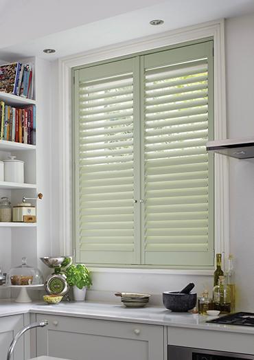 classic-shutters