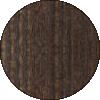 shutter Black Walnut