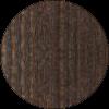 shutter Black Walnut