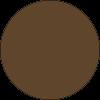 shutter Brown grey