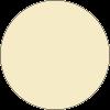 shutter Candover White