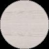 shutter Limed White