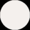 shutter Marshmallow