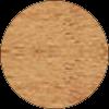 shutter Oak Mantel