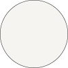 shutter Pearl