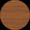 shutter Red Oak