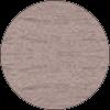 shutter Rustic grey