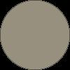 shutter Stone grey